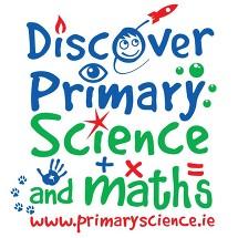 DPSM Logo